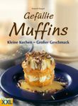 Gefüllte Muffins