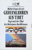 Geheimlehren aus Tibet