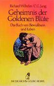Geheimnis der Goldenen Blüte