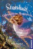 Stardust - Geheimnis im Mondschein