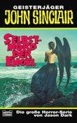 Geisterjäger John Sinclair, Selbstmord der Engel