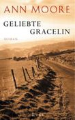 Geliebte Gracelin