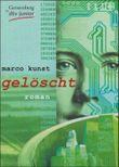 """Buch in der Ähnliche Bücher wie """"Die 100: Roman"""" - Wer dieses Buch mag, mag auch... Liste"""