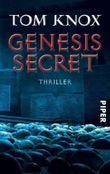Genesis Secret