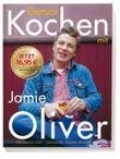 Buch in der Kochbücher - die besten Rezepte zum Nachkochen Liste