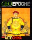 GEO Epoche / Geo Epoche