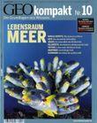 GEO kompakt / Lebensraum Meer