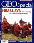 GEO Special / 06/2010 Himalaya