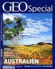 GEO Special / Australien