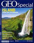 Geo Special / Island, Grönland, Spitzbergen