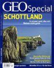 GEO Special / 04/2010 - Schottland