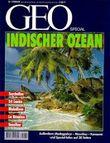 Geo Special Kt, Indischer Ozean