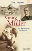 """Buch in der Ähnliche Bücher wie """"Bombay Smiles"""" - Wer dieses Buch mag, mag auch... Liste"""