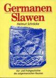 Germanen - Slawen