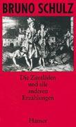 Gesammelte Werke in zwei Bänden