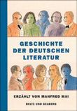 Geschichte der Deutschen Literatur
