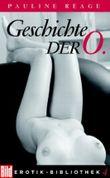 Buch in der Erotica (Bücher ab 18 ;)) Liste