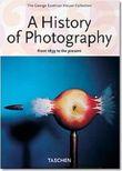 Geschichte der Photographie - Von 1839 bis heute
