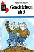 Geschichten ab 3