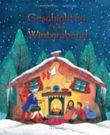 Geschichten für den Winterabend