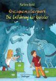 """Buch in der Ähnliche Bücher wie """"Scary Harry - Von allen guten Geistern verlassen"""" - Wer dieses Buch mag, mag auch... Liste"""