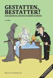 Gestatten, Bestatter
