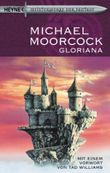 Gloriana oder Die unerfüllte Königin