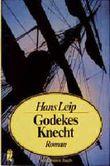 Godekes Knecht