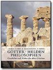 Götter, Helden, Philosophen