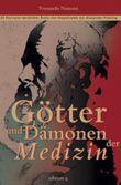 Götter und Dämonen der Medizin