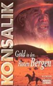 Gold in den roten Bergen