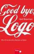 Good bye, Logo
