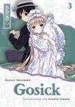 Gosick 03