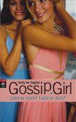 Gossip Girl 11 - Liebt er mich? Liebt er dich?