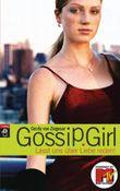 Gossip Girl 4 - Lasst uns über Liebe reden!