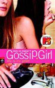 Gossip Girl 5 - Wie es mir gefällt