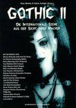 Gothic. Bd.2