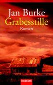 """Buch in der Ähnliche Bücher wie """"Grabesgrün"""" - Wer dieses Buch mag, mag auch... Liste"""