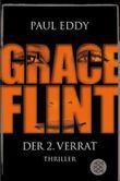 Grace Flint - Der 2. Verrat