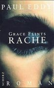 Grace Flints Rache