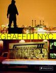 Graffiti NYC