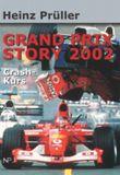 Grand Prix Story 2002