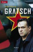 Gratsch
