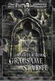 """Buch in der Ähnliche Bücher wie """"Amerikkan Gotik: Mystery, Thriller, Horror, Amerika"""" - Wer dieses Buch mag, mag auch... Liste"""