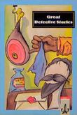 Great Detective Stories