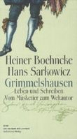 Grimmelshausen
