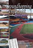 Groundhopping Informer 2006/2007