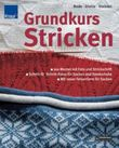 Grundkurs Stricken