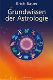 Grundwissen der Astrologie