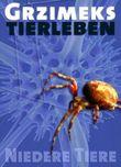Grzimeks Tierleben, 13 Bde.